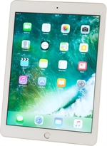 APPLE iPad 9.7 128GB + 4G