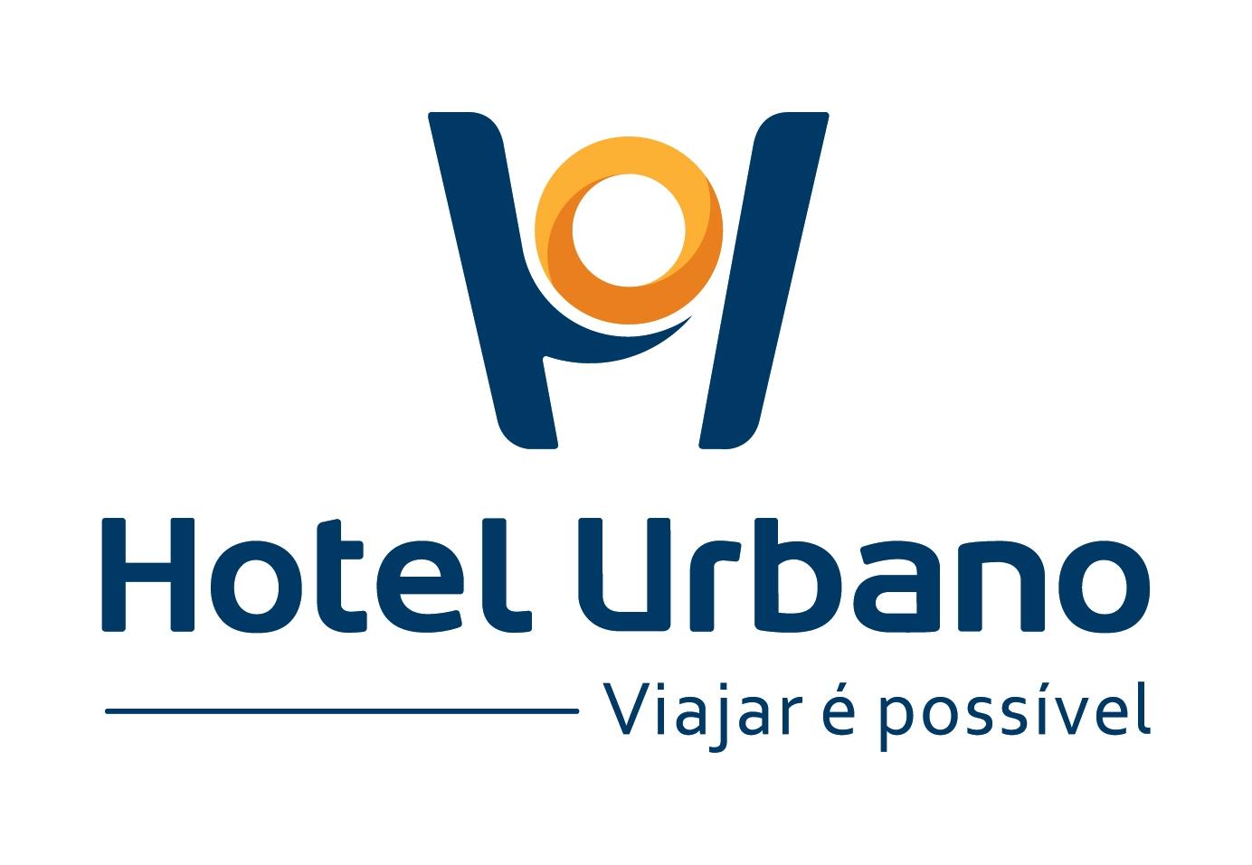 HOTEL URBANO VIAGENS E TURISMO S.A.
