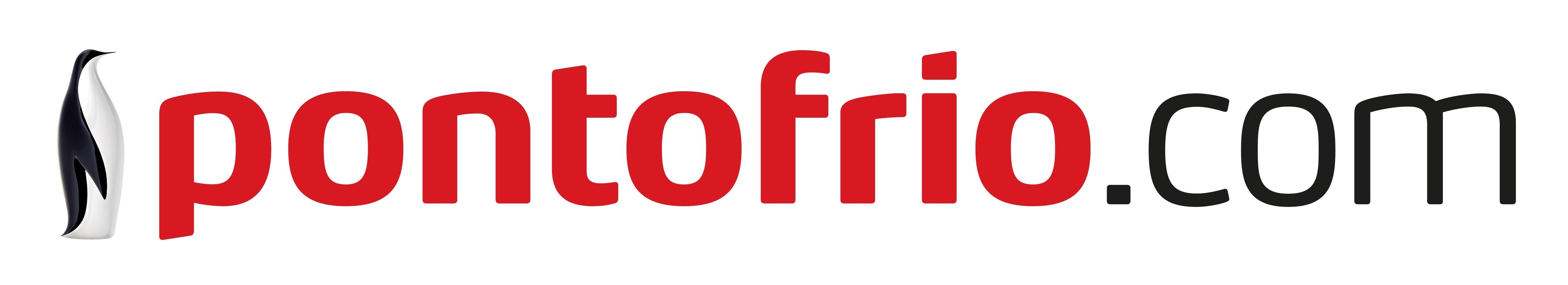 PontoFrio.com logo
