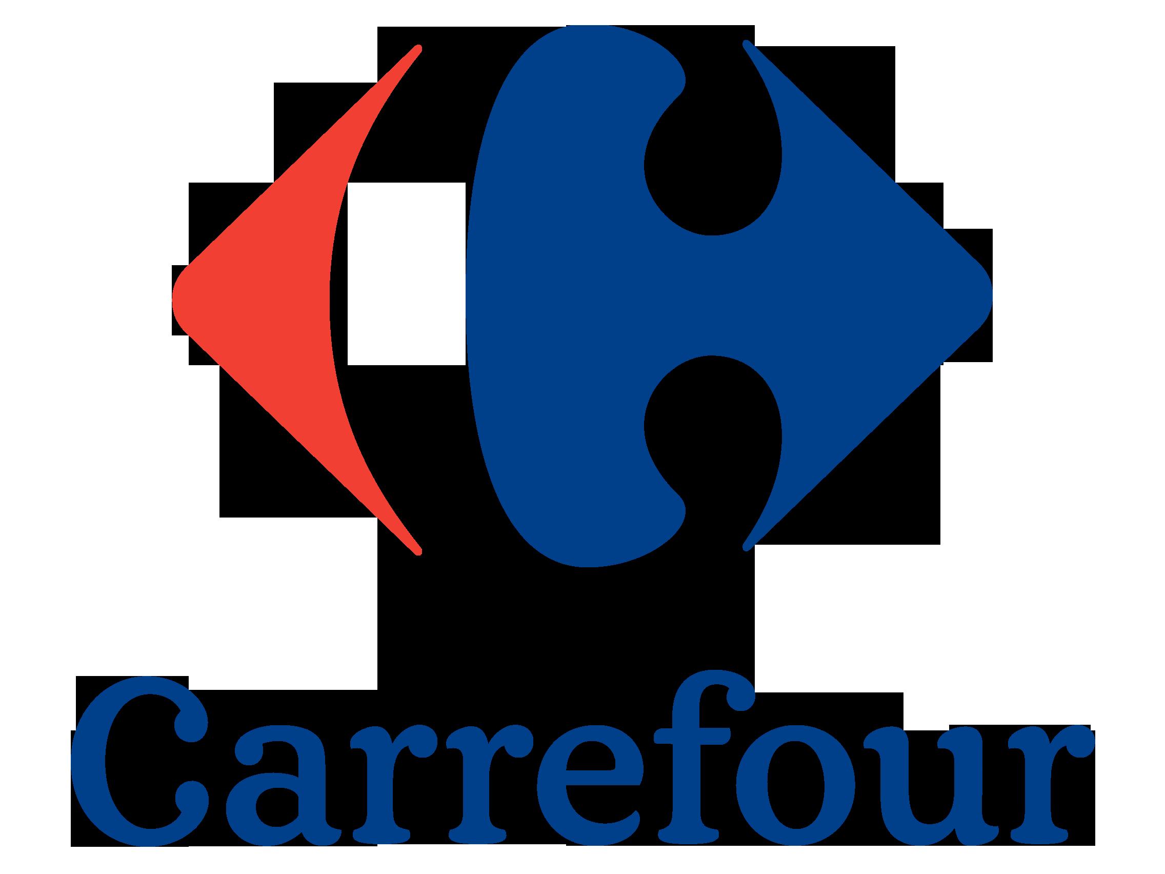 CARREFOUR CARTÕES
