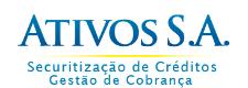 Ativos S.A. logo