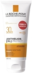LA ROCHE-POSAY Anthelios XL-Protect FPS 30