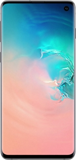 SAMSUNG Galaxy S10 (512 GB)