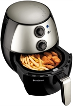 CADENCE LIght Fryer FRT 500