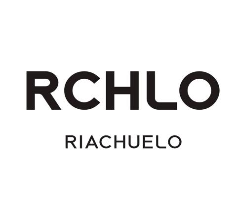 LOJAS RIACHUELO S.A