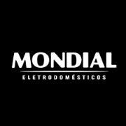 Mondial Eletrodomésticos