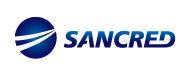 Sancred Recovery logo