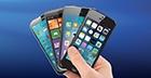 Compare e escolha seu próximo celular