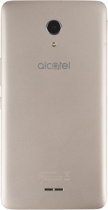 ALCATEL A3 XL 9008j