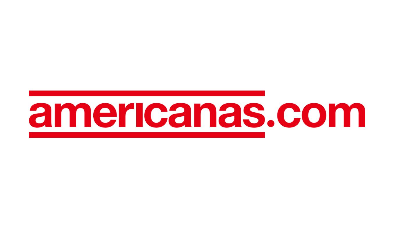 Americanas.com (B2W)